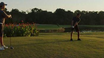 GolfNow.com TV Spot, 'Swing Into Fall'