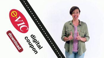 Harris Teeter Fuel Points TV Spot, 'Four Times the Points' - Thumbnail 2