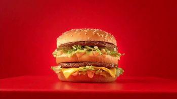 McDonald's TV Spot, 'El J Balvin Meal' con J Balvin [Spanish] - Thumbnail 3