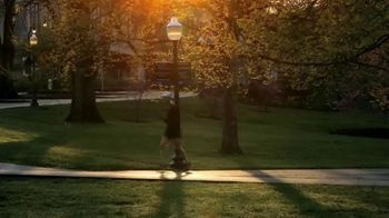 Virginia Tech TV Spot, 'Unprecedented Change' - Thumbnail 2