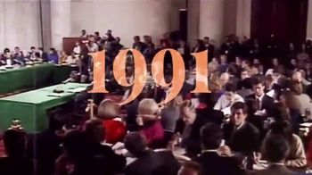 Turning Point USA TV Spot, 'History Lesson' - 27 commercial airings