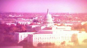 Turning Point USA TV Spot, 'History Lesson' - Thumbnail 8