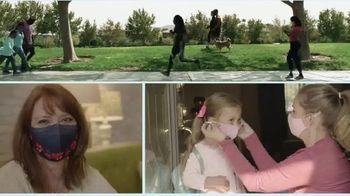 Boomer Naturals TV Spot, 'Your Family Deserves the Best' - Thumbnail 6