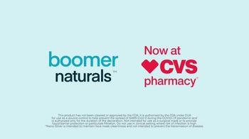 Boomer Naturals TV Spot, 'Your Family Deserves the Best' - Thumbnail 7