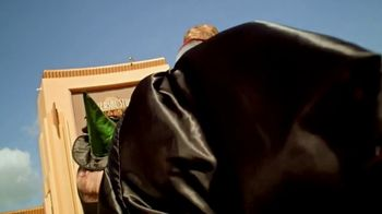 Universal Orlando Resort TV Spot, 'Get Your Halloween On' - Thumbnail 1