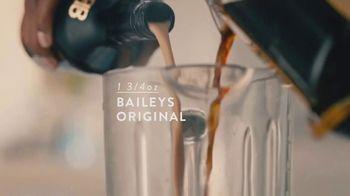 Baileys Irish Cream TV Spot, 'Peanut Butter Cuppa' Coffee' - Thumbnail 2