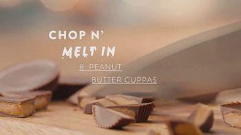 Baileys Irish Cream TV Spot, 'Peanut Butter Cuppa' Coffee' - Thumbnail 5