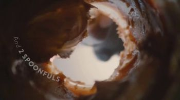 Baileys Irish Cream TV Spot, 'Peanut Butter Cuppa' Coffee' - Thumbnail 6
