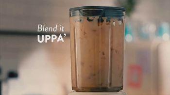 Baileys Irish Cream TV Spot, 'Peanut Butter Cuppa' Coffee' - Thumbnail 8