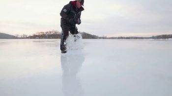 StrikeMaster TV Spot, 'Built for the Coldest, Toughest Conditions' - Thumbnail 5