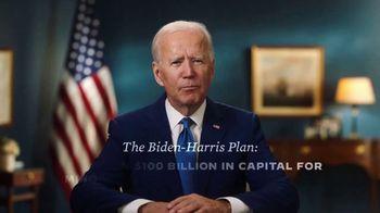 Biden for President TV Spot, 'Black Lives Matter' - Thumbnail 6