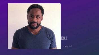 The More You Know TV Spot, 'Diversity: Take Action' Featuring Freema Agyeman, Dulé Hill