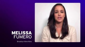 The More You Know TV Spot, 'Diversity: Take Action' Featuring Freema Agyeman, Dulé Hill - Thumbnail 2