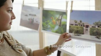 CEFALY Dual TV Spot, 'Life for Migraine Sufferers' - Thumbnail 4