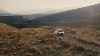 Subaru Forester TV Spot, 'For All You Love' [T1] - Thumbnail 9