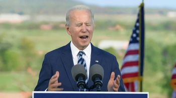 Biden for President TV Spot, 'Powerful Voices' Featuring Doc Rivers - Thumbnail 10