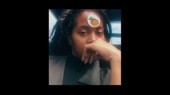 Sprite TV Spot, 'It's Time to Vote' - Thumbnail 3