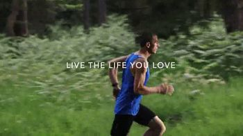The Good Feet Store TV Spot, 'Live the Life You Love' - Thumbnail 3