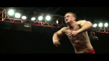 WWE Network TV Spot, '2020 NXT UK Championship' - Thumbnail 5