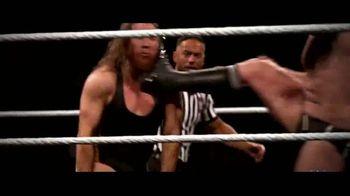 WWE Network TV Spot, '2020 NXT UK Championship' - Thumbnail 6