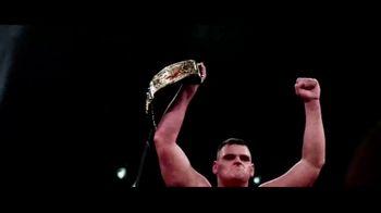 WWE Network TV Spot, '2020 NXT UK Championship' - Thumbnail 7