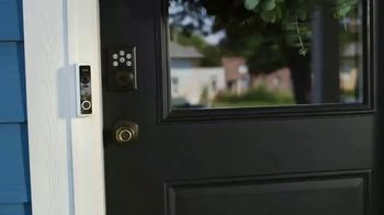 Vivint Doorbell Camera TV Spot, 'The Package Theft That Never Happened' - Thumbnail 4