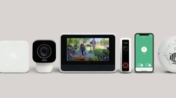 Vivint Doorbell Camera TV Spot, 'The Package Theft That Never Happened' - Thumbnail 6