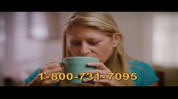 Dr. Ming Tea TV Spot, 'Baje de peso' [Spanish] - Thumbnail 3