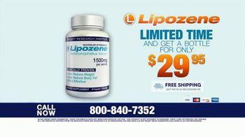 Lipozene TV Spot, 'Important Message: FDA' - Thumbnail 5