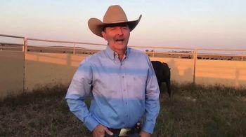 Justin McKee TV Spot, 'Donkey Trust' - Thumbnail 1