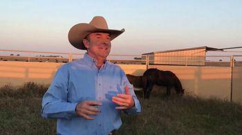 Justin McKee TV Spot, 'Donkey Trust' - Thumbnail 5