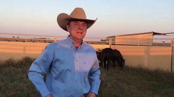 Justin McKee TV Spot, 'Donkey Trust' - Thumbnail 6