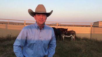Justin McKee TV Spot, 'Donkey Trust' - Thumbnail 9