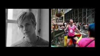 Matthew Shepard Foundation TV Spot, 'More Than Two Decades' - Thumbnail 2