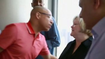Matthew Shepard Foundation TV Spot, 'More Than Two Decades' - Thumbnail 3
