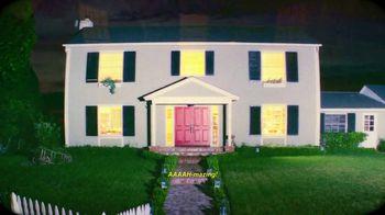 Papa Murphy's Jack-O-Lantern Pizza TV Spot, 'Emergency' - Thumbnail 7