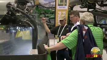 Commodity Classic TV Spot, 'Focused on the Future' - Thumbnail 5