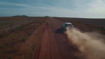 2021 Mercedes-Benz GLA TV Spot, 'Big' [T2] - Thumbnail 9