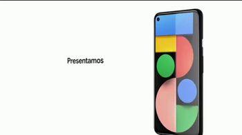 Google Pixel 4a TV Spot, 'Iluminador de selfies: $499 dólares' [Spanish] - Thumbnail 1