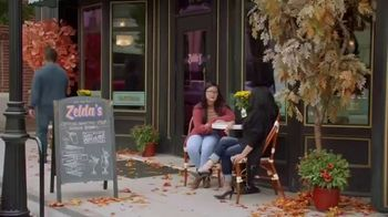 Hallmark Gold Crown Stores TV Spot, 'Share More Merry' - Thumbnail 1