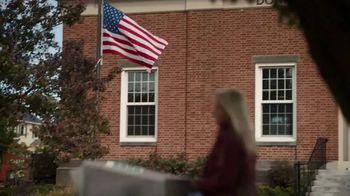 Biden for President TV Spot, 'Jane' - Thumbnail 8