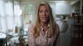 Biden for President TV Spot, 'Jane' - 6 commercial airings