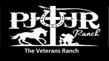 The Veterans Ranch TV Spot, 'Raffle' - Thumbnail 1