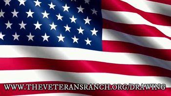 The Veterans Ranch TV Spot, 'Raffle' - Thumbnail 7
