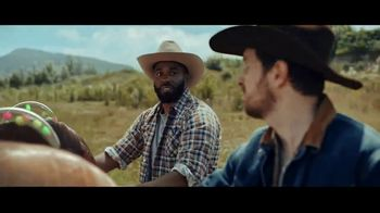 Fisher-Price Walk, Bounce & Ride Pony TV Spot, 'Giant Baby' - Thumbnail 5