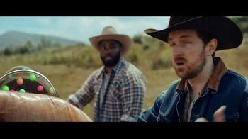 Fisher-Price Walk, Bounce & Ride Pony TV Spot, 'Giant Baby' - Thumbnail 6