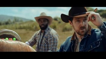 Fisher-Price Walk, Bounce & Ride Pony TV Spot, 'Giant Baby' - Thumbnail 7