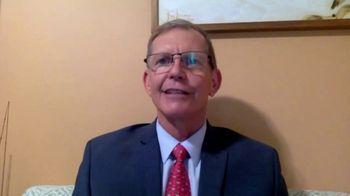 Leidos TV Spot, 'Health Programs for Service Members' - Thumbnail 6