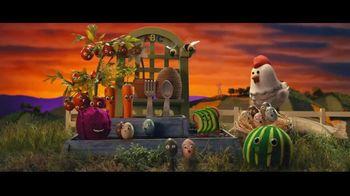 Laugh & Learn Garden to Kitchen TV Spot, 'No Eyes' - Thumbnail 1