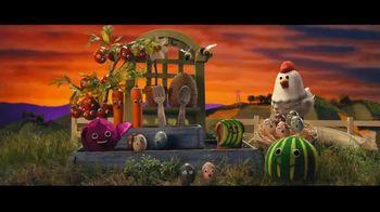 Laugh & Learn Garden to Kitchen TV Spot, 'No Eyes' - Thumbnail 2